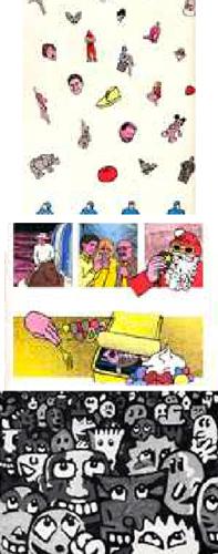 1985 / Film-Bilder