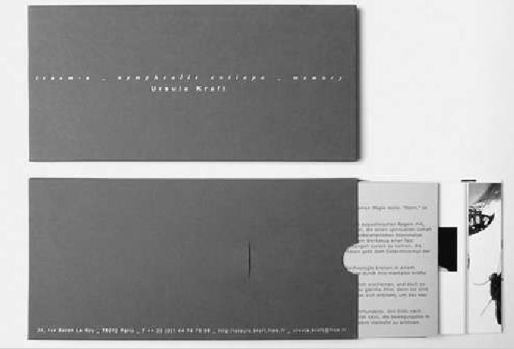 edition cartes