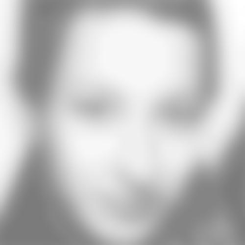 23_memory_IX, pièce unique 29 x 29 cm, impression photographique sous Diasec 3mm