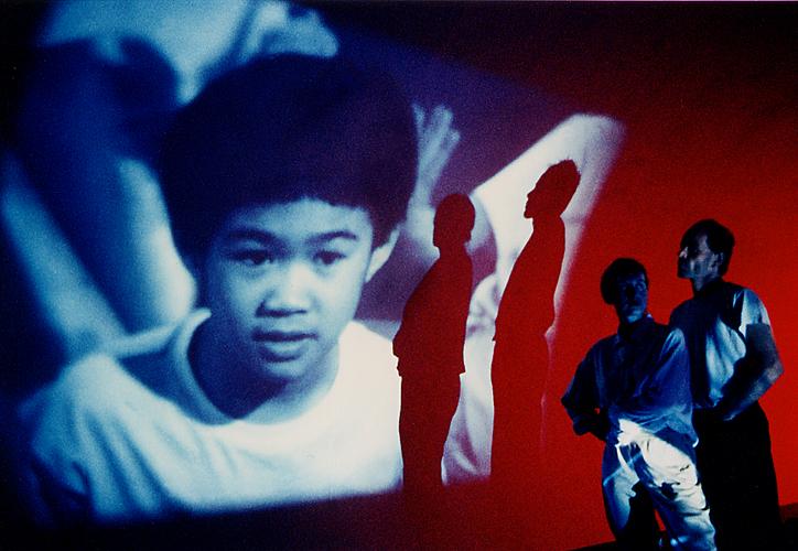 TT films 16mm synchronisés