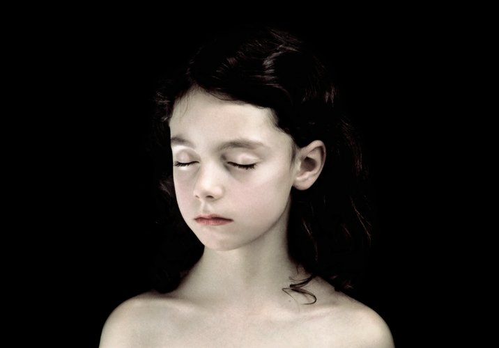 Traum-a 12, photographies 50cm x 35 cm/ par image, tirage photographique contrecollé sur Diasec