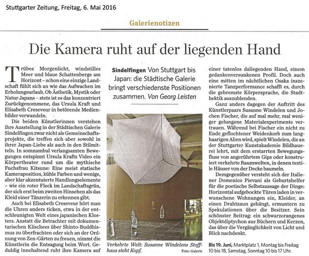 StgtZtg_Kraft_060516