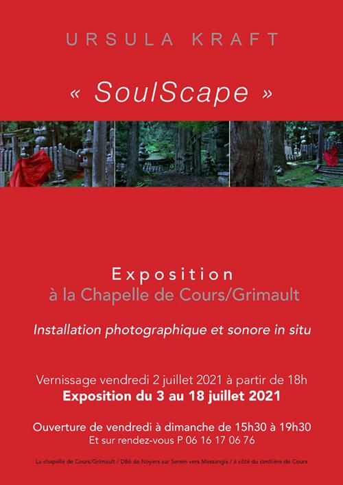 affiche SLS Cours blog